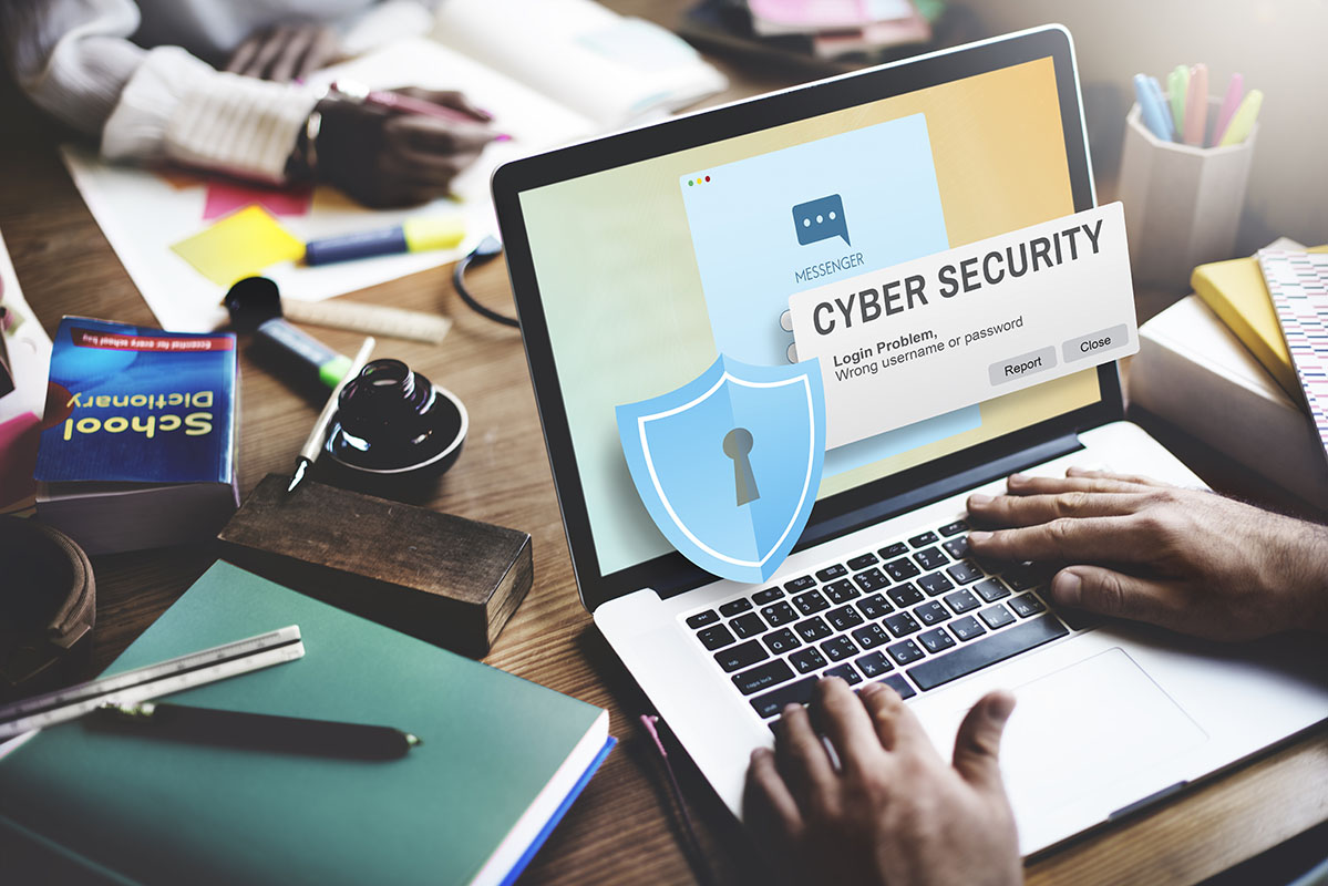 Client Notes - Cyber Security and Public Companies - CSE