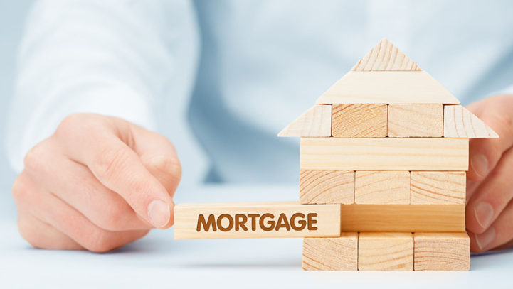 Rules are Changing for Syndicate Mortgages