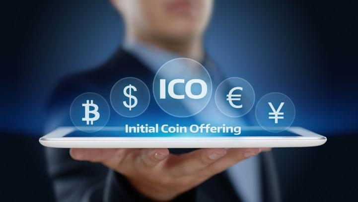 Client Notes – Regulation of Digital and Crypto Asset Platforms